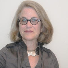 Meryl Cohen Biography