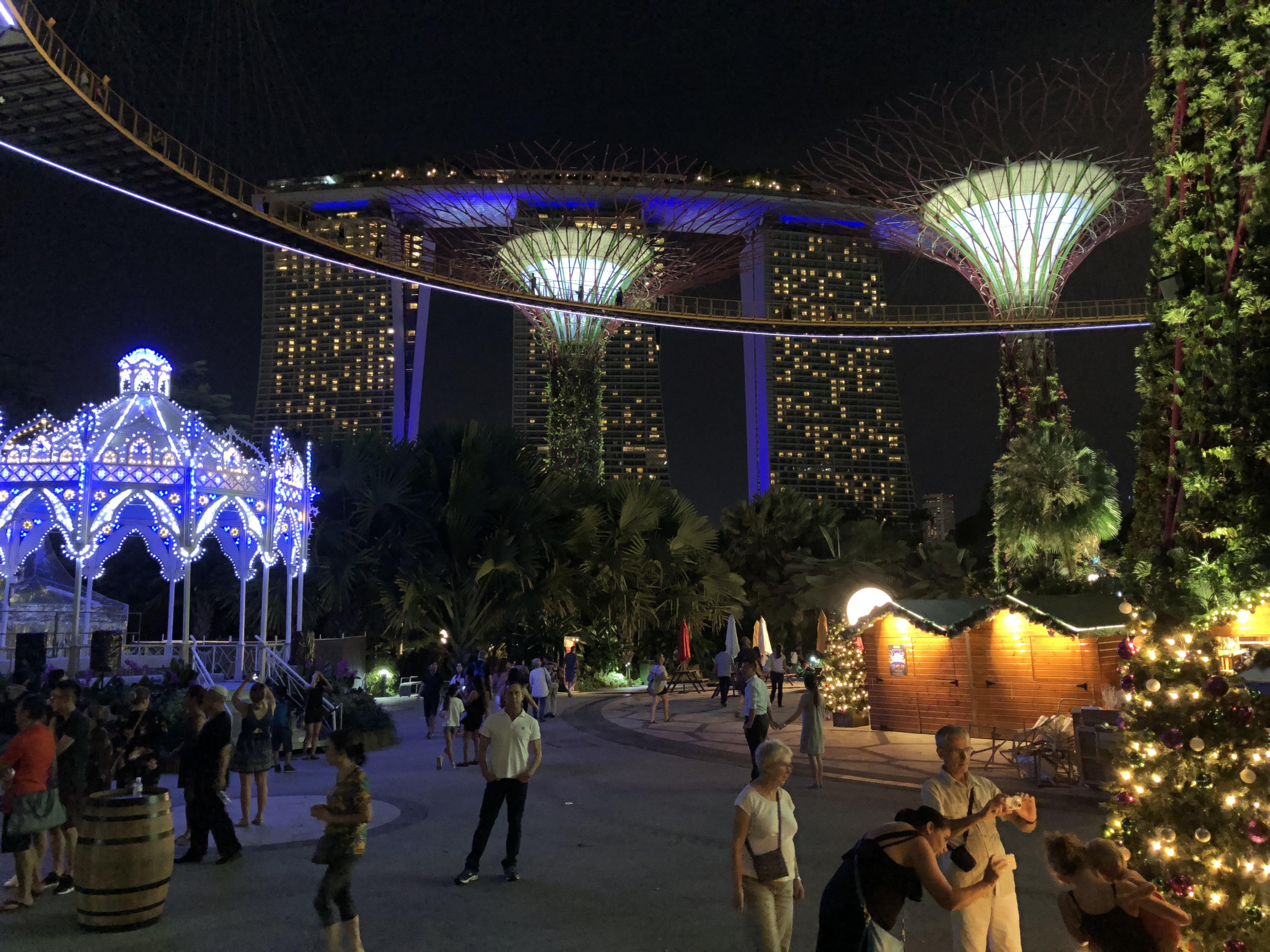 Sex in Singapore