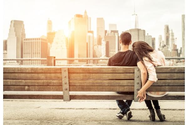 Understanding the Vulnerabilities behind Affairs